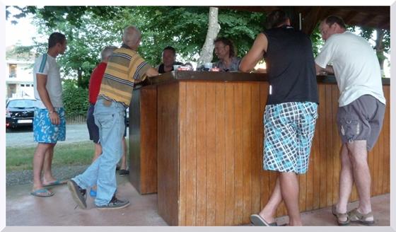 le_pot_d_arivee_au_camping_popup_principal
